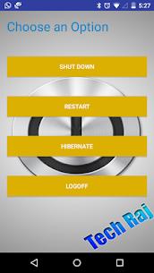 TR Remote APK Indir – Android Oyun Club 3