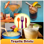 Tequila Drinks Recipes Free