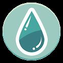 DropTheQuestion icon