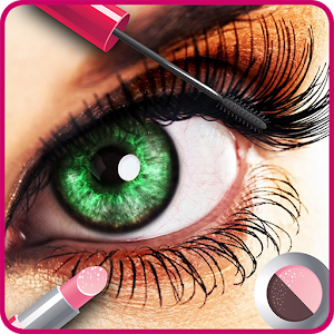 Plastic Make Up Game for PC and MAC