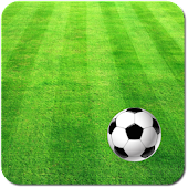 America Cup 2015: Ball Rush