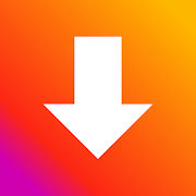 Video Downloader, Fast Video Downloader App