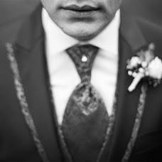 Fotografo di matrimoni Marco Colonna (marcocolonna). Foto del 01.12.2017