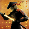 Download Shadow Fight 3 Mod Apk v1.13.1 [Unlimited Money] + Data