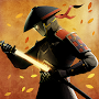 Shadow Fight 3 APK icon