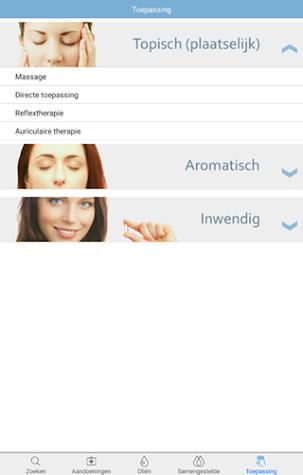 Modern Essentials Dutch Screenshot