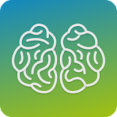 Crazy BrainStorming Mod
