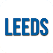Leeds News - Fan App
