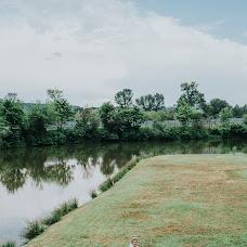 Свадебный фотограф Александр Солодухин (solodfoto). Фотография от 09.06.2019