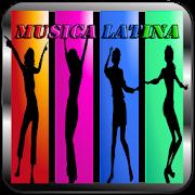Latin Music 2019