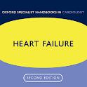 Heart Failure, Second Edition icon