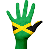 Jamaican News Hub