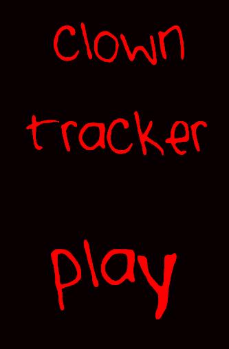 玩免費動作APP|下載Clown Tracker 2016 app不用錢|硬是要APP