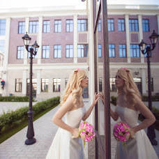Wedding photographer Dzhiva Li (Dzhiva). Photo of 03.07.2015