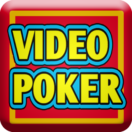 Video Poker (game)
