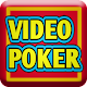 Video Poker (game)