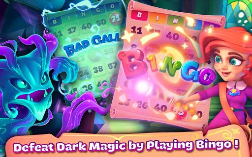 Huuuge Bingo Story - Best Live Bingo 1.10.0.5 screenshots 24