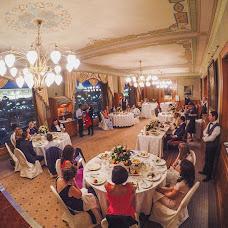 Wedding photographer Anastasiya Chinnova (chinnova). Photo of 31.01.2017