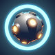 Flaming Core APK