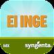 Download El Inge Syngenta For PC Windows and Mac