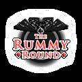 The Rummy Round