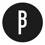 Logo for Brussels Beer Project