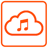 Download Player for SoundCloud Share APK on PC