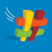 Telkom Event 2015