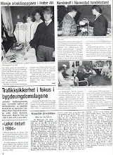 Photo: 1986-2 side 4
