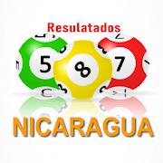 Resultados de Nicaragua