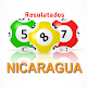 Download Resultados de Nicaragua For PC Windows and Mac