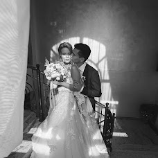 Wedding photographer Vladislav Tyabin (Vladislav33). Photo of 06.06.2016