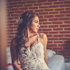 Wedding photographer Pablo Bravo eguez (PabloBravo). Photo of 28.11.2017
