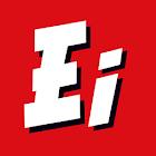 Express Ilustrowany icon