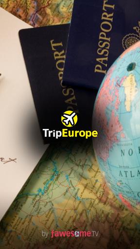 TripEurope