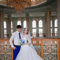 Wedding photographer Sergey Churikov (SergeiFoto). Photo of 07.08.2016