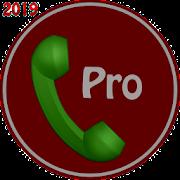 App Call Recorder Lite 2019 APK for Windows Phone