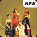 BLACKPINK Wallpaper Kpop HD New icon