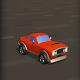 Seep Car (game)