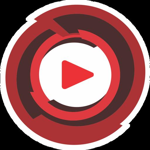 VIRTUALcast avatar image