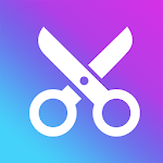 Photo Editor - FX Effects Magic Background Eraser 1.0.3