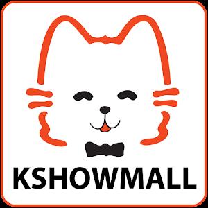 Tải Game KSHOWMALL