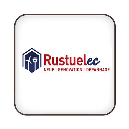 RUSTUELEC