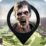 The Walking Dead: Our World MOD APK aka APK MOD 2.2.4.4 (Mega Mod)