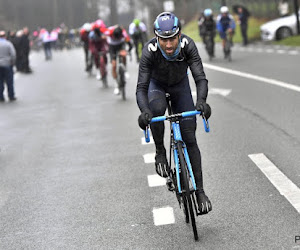 """Valverde doet opmerkelijke toekomstplannen uit de doeken: """"Ronde van Vlaanderen is een hoofddoel"""""""