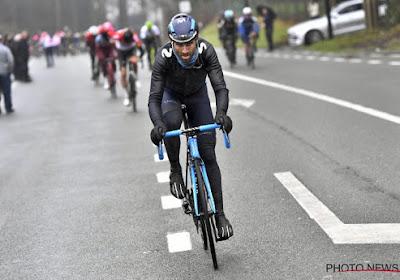 Alejandro Valverde kiest voor aparte strategie in aanloop naar Ronde van Frankrijk