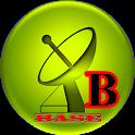SQ-GNSS Base Station (English Version) icon