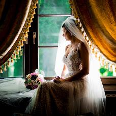 Wedding photographer Florin Belega (belega). Photo of 27.09.2018