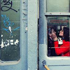 Свадебный фотограф Рустам Хаджибаев (harus). Фотография от 25.10.2012