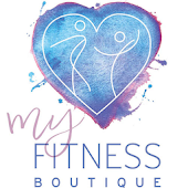 My Fitness Boutique